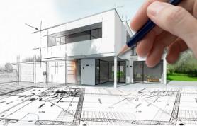 建築土木設計